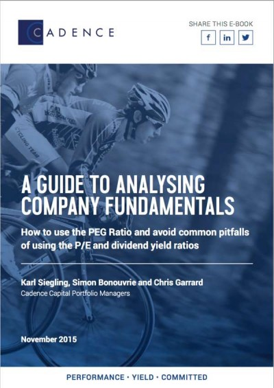 An-Insiders-Guide-to-Anlysing-Company-Fundamentals