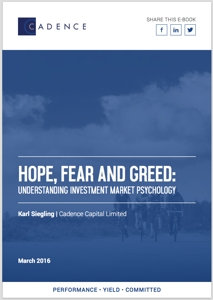 Hope-Fear-and-Greed-Ebook-Cover